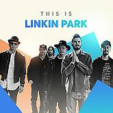 The Best of Linkin Park - Linkin Park