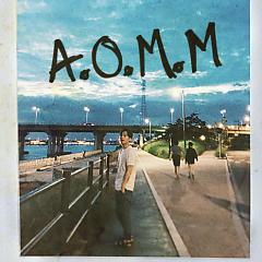A.O.M.M