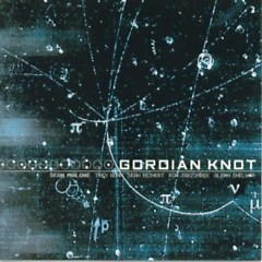 Gordian Knot [Japan] - Sean Malone