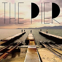 THE PIER - QURULI