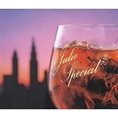 Julie Special ~Kenji Sawada A-side Collection~ (CD3)