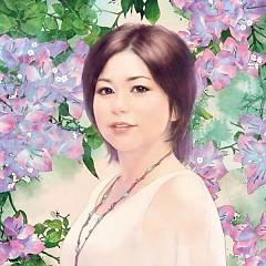 Rimi Natsukawa Taiwan Selection ~Best Collection 2016~
