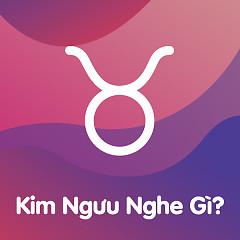 Kim Ngưu Nghe Gì? - Various Artists