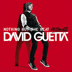 Nothing But The Beat Ultimate (CD2)