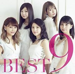 Best9 - 9nine