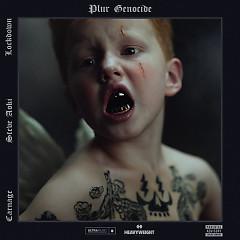 Plur Genocide (Single)