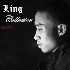 Ling's Collection  - Ling