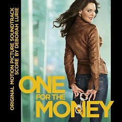One For The Money OST (CD2)