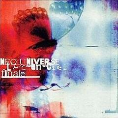 Neo Universe / Finale