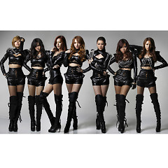 Teddy Riley, The First Expansion In Asia - Rania
