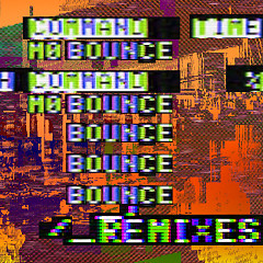 Mo Bounce (Remixes) (Single) - Iggy Azalea