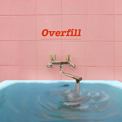 Overfill (Single) - Myle.D