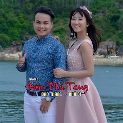 Đêm Phù Tang (Single) - Khả Di, Bảo Thắng