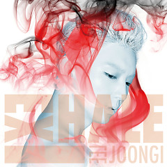 Exhale - Lee Jun Ki