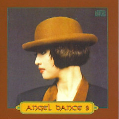 Album Angel Dance 3 - Hòa Tấu Khiêu Vũ Tango Rumba Chachacha - Various Artists
