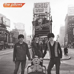 About A Rock'n' Roll Band - The Pillows