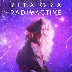 Radioactive (Remixes) - EP