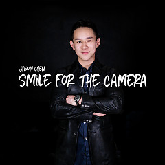 Smile For The Camera - Jason Chen