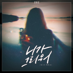 Missing You (Single) - 2Bic
