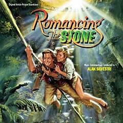 Romancing The Stone OST [Part 2]