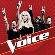 The Voice: Battle Duets - Week 1