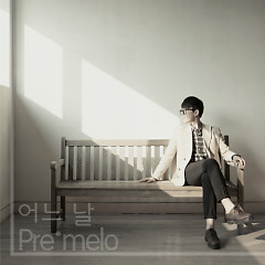 One Day - Pre'Melo