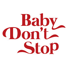 Baby Don't Stop (Single) - NCT U