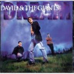 Dream - David And The Giants
