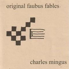 Original Faubus Fables