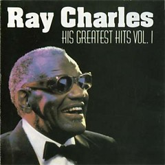 His Greatest Hits Vol. 1 (CD1)