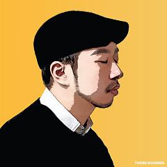 Empty (Single) - Jung Key