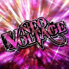 Neo Voltage
