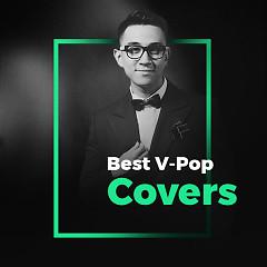 Best V-Pop Cover Of 2017 - Various Artists