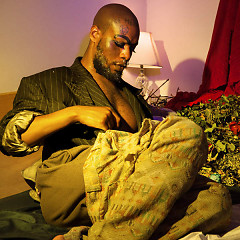 Blisters (EP) - serpentwithfeet