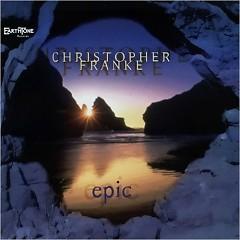 Epic CD1