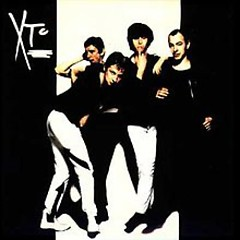 White Music (CD2) - XTC