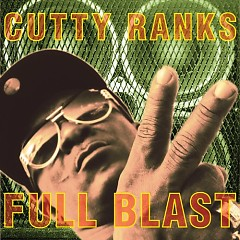 Full Blast - Cutty Ranks