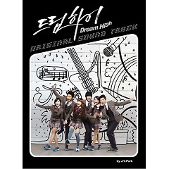 Dream High OST Part 7