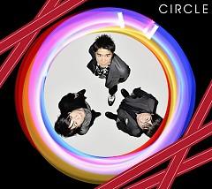CIRCLE - DEEN