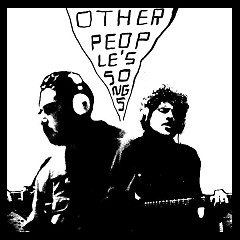 Other People's Songs, Vol. 1 - Damien Jurado, Richard Swift