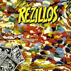 Can't Stand The Rezillos (Pt.1)
