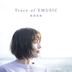 Trace of EMUSIC CD1 - Emi Nitta