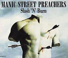 Slash 'n' Burn