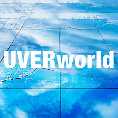 Itteki no Eikyou (short ver.) - Uverworld