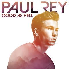 Good as Hell (EP)