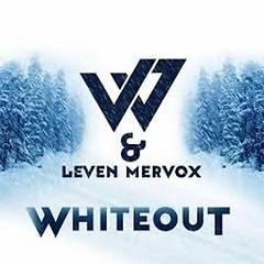 Whitout - Leven Mervox