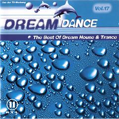 Dream Dance Vol 17 (CD 3)