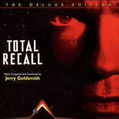 Total Recall (Deluxe Edition) - Pt.1
