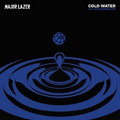 Cold Water (Single)