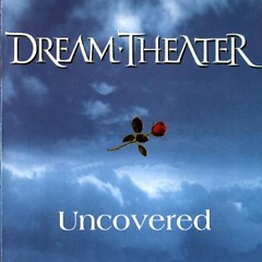 Uncovered (disc 1)